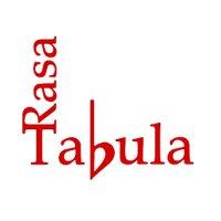 TabulaRasa2015