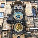 Praguetoday