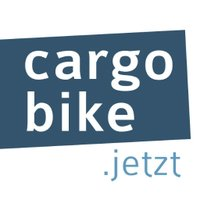 CargoBikeJetzt