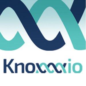 Knowmio