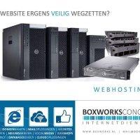 BoxWorksNL