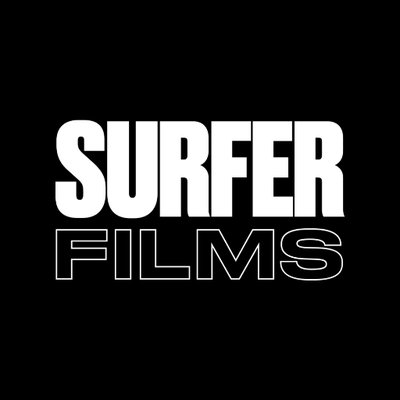 Surfer Films