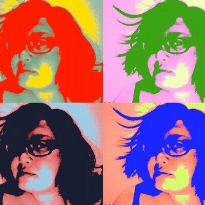 Nina C | Social Profile