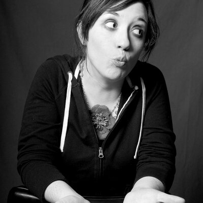 Abigail Fudor | Social Profile