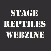 Stage_Reptiles