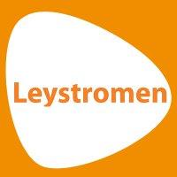 Leystromen