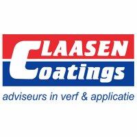 ClaasenCoatings