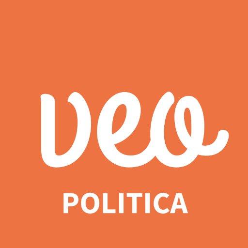 Veo Política