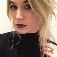 JennaGilliland