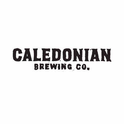 Caledonian Beer