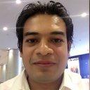 Pradeep K Paijwar