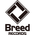 @BreedRECORDS