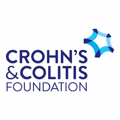 Crohn's & Colitis Foundation - Northwest