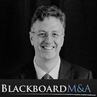 BlackboardM_A
