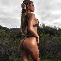 @juliagilas