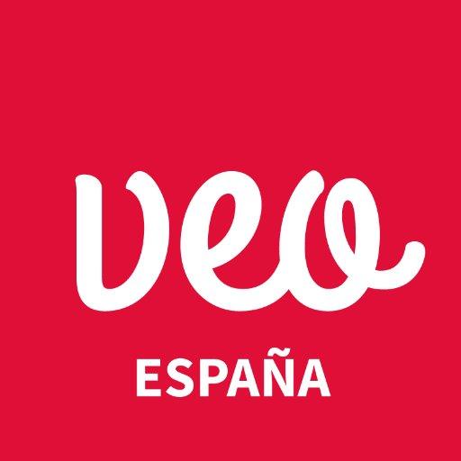 Veo España