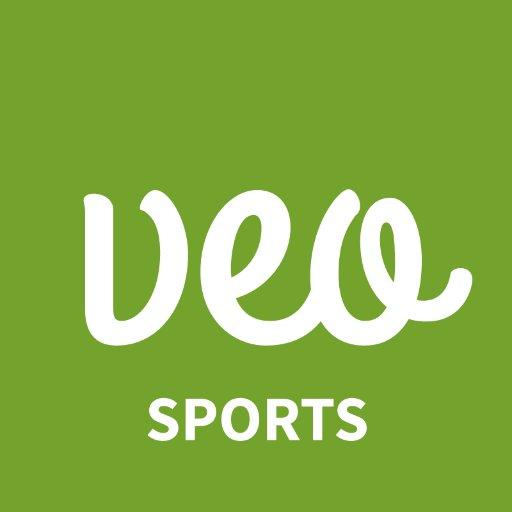 Veo Sports