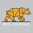 Grizz Essentials (@GrizzEssentials) Twitter