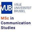 MSc Communication