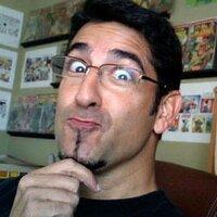 Carlos Castellanos | Social Profile