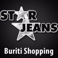 @StarJeansBuriti