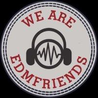 @EDM_Friends