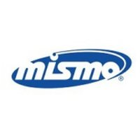 @MISMOstandards