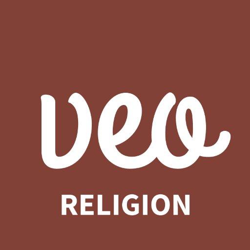 Veo Religión