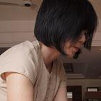 Naomi Sato | Social Profile