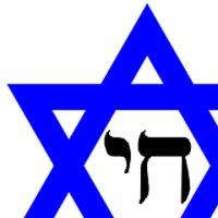 YiddishProverbs
