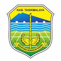 PemKab Tasikmalaya