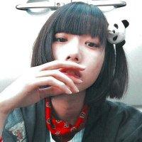 @yeonin_96