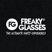 freakyglasses