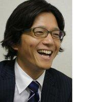 吉田卓司(yoshida takuji) | Social Profile