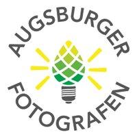 AugFoto