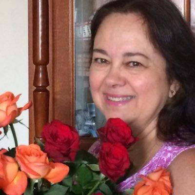 Elianete Vieira