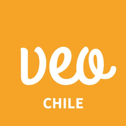 Veo Chile