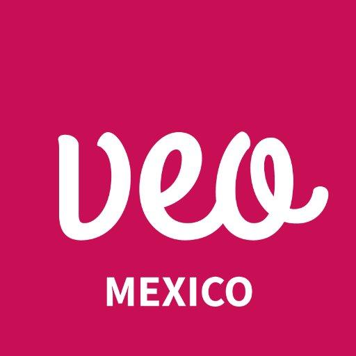 Veo México