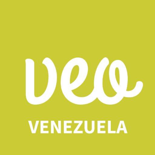 Veo Venezuela