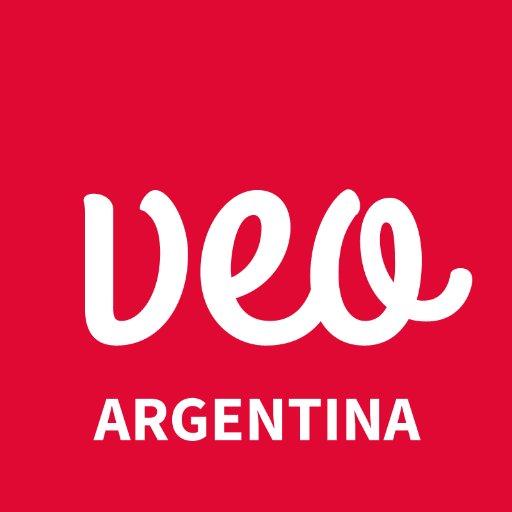Veo Argentina