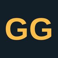 Gronings_Goud