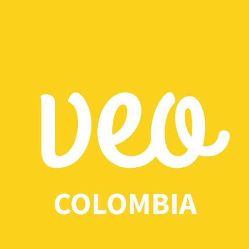 Veo Colombia