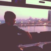 Mikey_Put_A_Rat