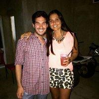 @camilamacharell