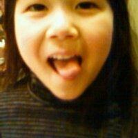 RiRまきちゃん | Social Profile