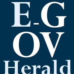 E-Gov Herald Social Profile
