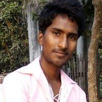 @NabinThakur15