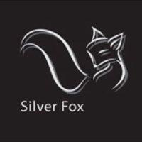 @MySilverFoxClub