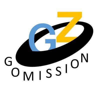 ゼロ・ゴミッション