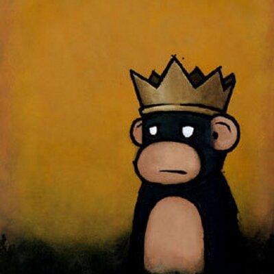 MonkeyTree | Social Profile